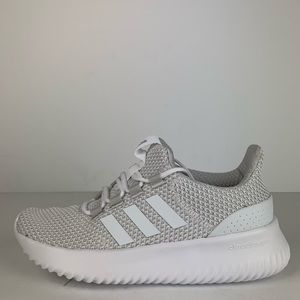 Adidas Women's Cloudfoam Ultimate Shoes